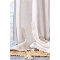 Ulkoverho Velum Beige MC721 Moondream & Sunbrella®