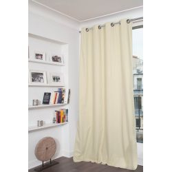 100% Pimennysverho Dream Beige MC634